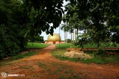 9 Best Places to Visit in Pondicherry images in 2017