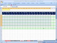 ▶ Excel Facil Truco #74 P1: Formato de Fecha Personalizado y Formato Condicional - YouTube libro de trabajo: http://www.excelfacil123.com.ar/ Como aplicar formato de fecha Personalizado y como agregar formato condicional para fechas y fin de semana usando una formula VERDADERO o FALSO con la funcion Y y DIASEM. Twitter: http://twitter.com/ExcelFacil123 Facebook: https://www.facebook.com/pages/Excel-F%C3%A1cil/370567826406025 Excelisfun: http://www.youtube.com/user/ExcelIsFun?feature=watch