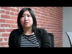 Women 2.0 Founder Angie Chang's Career Advice for Women