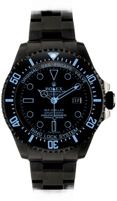 Exclusive hand-picked range of luxurious Swiss young adult designer watches. Dream Watches, Sport Watches, Cool Watches, Rolex Watches, Wrist Watches, Rolex Daytona Watch, Black Rolex, Luxury Watches For Men, G Shock