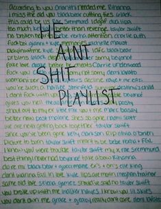 music songs he ain't worth shit playlist he ain't worth shit playlist Music Mood, Mood Songs, Music Lyrics, Music Songs, Gospel Music, Piano Music, Beste Songs, Song Suggestions, Vibe Song