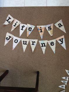 1000+ ideas about Farewell Parties on Pinterest | Going Away Parties ...