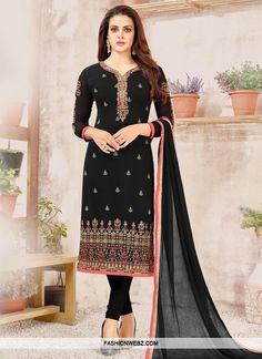 e9c7434508 32 Best Party Wear Salwar Kameez images in 2019 | Designer salwar ...