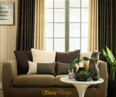 Urban Texture Vol 2 fine furnishing fabric released in Elyza Collection