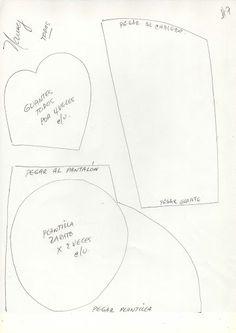 Мобильный LiveInternet Снеговики шьём красоту | Irianna - Дневник Irianna | Toys Online, Felt Toys, Christmas Projects, Christmas Ideas, Make And Sell, Felt Crafts, Sewing Projects, Santa, Place Card Holders