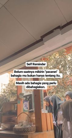 Quotes Rindu, Story Quotes, Tumblr Quotes, Text Quotes, People Quotes, Mood Quotes, Daily Quotes, Motivational Quotes, Life Quotes