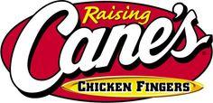 Raising Cane's: First 100 Get Free Shirt & Box Combo at Ella Blvd. Grand Opening June 14