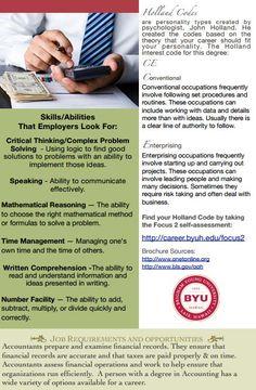 Accountant Assistant Resume - http://www.resumecareer.info ...