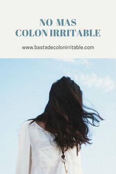 140 Ideas De Basta De Colon Irritable Colón Irritable Colón Sindrome De Intestino Irritable
