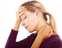 There are other ways of alleviating headache pain besides popping a pill. How does chiropractic help headaches?