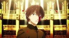 fate extra last encore anime Anime Reviews, Anime Shows, All About Time, Things To Come, Popular, Cartoon Movies, Popular Pins, Anime, Animation