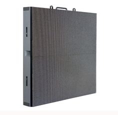 P4 Indoor Fixed LED Screen - LED Video Display