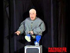 Men in coats - Humour - LE PLUS GRAND CABARET DU MONDE Cabaret, Christmas Skits, Patrick Sebastien, Senior Living, Album, Comedians, My Music, Documentaries, Comedy