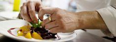¿Cual es la red social más utilizada por los restaurantes y profesionales de la hostelería?