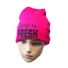 dbc50477db0 Fashion winter hat diamond hats for women knitted slouchy beanie womens  bonnet Skull Chunky stocking hats