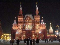 ▶ Подмосковные Вечера, Moscow nights, by Russian Red Army Choir - YouTube