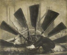 Windmaker by Robert & Shana Parkeharrison. www.parkeharrison.com