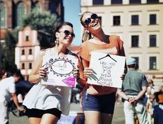 Bom dia!  Life is too short to use boring clothes   VQV!    #uohbrecho #brecho #instagood #tendencia #style #blessed #november #love #cool #good #smile#Fashion #fun #ootw #ootd #belohorizonte  #sale #blogger  #promo #rebobine  #brechos #vintage #mine #life #yolo #deusnocomando