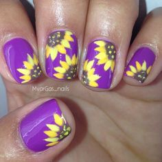 Instagram media mvargas_nails #nail #nails #nailart