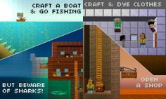 Download and Install Blockheads on PC (Windows 7/8,Mac) - Android Apps on PC