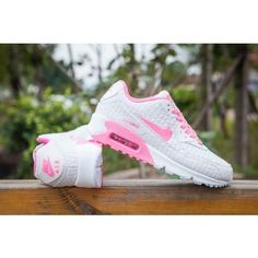 daa1584f5b83f 660 Best Sneakers I like images   Shoes sneakers, Beautiful shoes, Heels