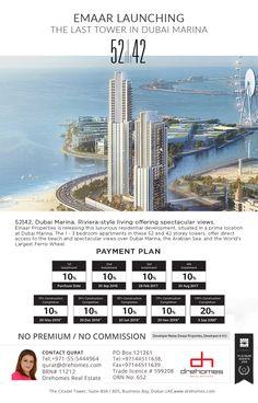 Dubai, Tower, Product Launch, Luxury, Beach, Hot, Rook, Computer Case, The Beach
