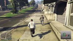 make fun with franklin on street enjoying gta 5 Gta 5 Mobile, Gta 5 Pc, Funny Moments, Stupid, In This Moment, Random, Casual