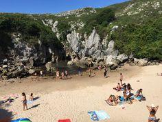 Asturias Spain, Dolores Park, Explore, Photography, Travel, Beach, Photograph, Viajes, Fotografie