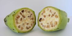 Pre-Domesticated Fruits Look Alarmingly Different | Mental Floss