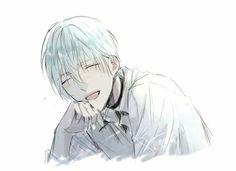 Manhwa Manga, Manga Anime, Anime Art, Anime Boys, Royal Servant Manga, Gay Art, Girls In Love, Low Key, Webtoon