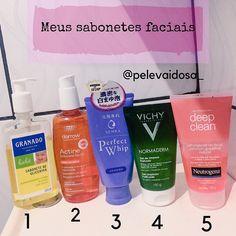 Neutrogena, Crawling In My Skin, Make Beauty, Facial Serum, Perfect Skin, Perfume, Acne Treatment, Spa Day, Skin Makeup