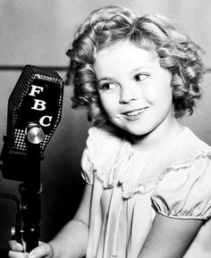 Ahh, The Little Colonel! 3 Life Lessons thanks to Miss Shirley Temple. 1) A Servant's Heart  2) A Respectful Attitude  3) A Brave Spirit