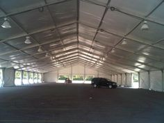 Clear Span Tents ~ Halide lights Tents, Lights, Teepees, Lighting, Curtains, Tent, Rope Lighting, Candles, Lanterns
