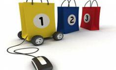 Aprende a vender Online: Curso Online de COMERCIO ELECTRÓNICO