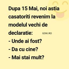 Glume si Bancuri Coronavirus si Statul in Casa Lol So True, Funny Memes, Good Things, Anna, Pictures, Funny Humor, Hilarious Memes, Funny Quotes