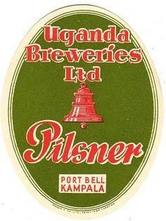 64 Beste Afbeeldingen Van Other African Beers And