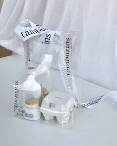white and black modern packaging and branding design, minimalist graphic design. Label Design, Box Design, Branding Design, Graphic Design, Cosmetic Packaging, Beauty Packaging, Print Packaging, Box Packaging, Cosmetic Design