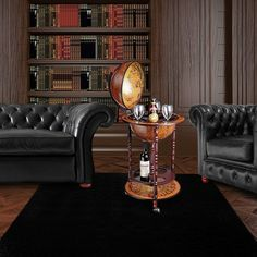 die besten 25 globus bar ideen auf pinterest klassische m nnerh hlen m bel globus barwagen. Black Bedroom Furniture Sets. Home Design Ideas
