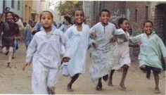 Luxor Egyptians
