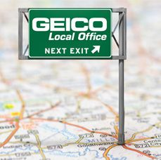 geico car insurance rate quote