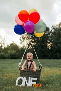 Boy Birthday Pictures, Boys First Birthday Party Ideas, Baby Boy First Birthday, Baby Boy Pictures, First Birthday Photos, 6 Month Baby Picture Ideas Boy, Toddler Pictures, Birthday Gifts, First Birthday Photography