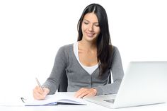 Berufsbegleitendes Studium ✔ Fördergelder und -optionen für Arbeitnehmer im Überblick ✔  http://karrierebibel.de/berufsbegleitendes-studium/