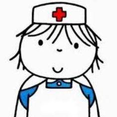 Wijkverpleegkundige nieuwe stijl