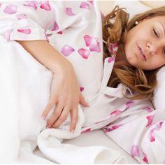 Survivre aux nausées de la grossesse