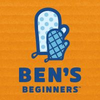 Your family could win big in the UNCLE BEN'S® Ben's Beginners™ Cooking Program. Enter now! #bensbeginners