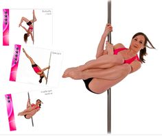 Pole move box