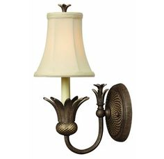 "Height	15"" Width	6"" Extension From Wall	8-3/4"" $135"