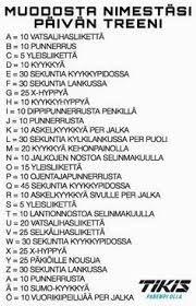 Kuvahaun tulos: kuntopiiri lapsille Motivation Inspiration, Fitness Inspiration, Teaching 5th Grade, Brain Breaks, Classroom Fun, Sport Motivation, Funny Games, Physical Education, Healthy Tips