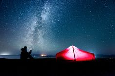 How the startup world is bringing digital nomadism closer to reality