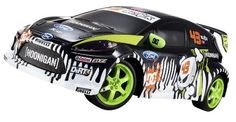 Hot Wheels RC Ken Block Gymkhana RC Rally Car   -Click image twice for more info - See a larger selection of Hot wheels Toys at http://zkidstoys.com/product-category/hot-wheels/ - kids, baby toys , infant toys , nursery toys, kids git ideas, toddler gift ideas, baby gift ideas,children toys,kids toys, holiday 2014,grown up toys christmas 2014,toys,educational toys, activity toys.